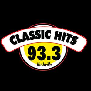 Classic Hits 320x320
