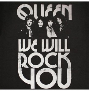 Camisetas-Queen-Camiseta-Queen---We-Will-Rock-You-l